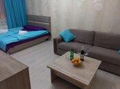 1 otaqlı köhnə tikili - Memar Əcəmi m. - 29 m² (15)