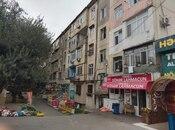 1 otaqlı köhnə tikili - Memar Əcəmi m. - 29 m² (20)