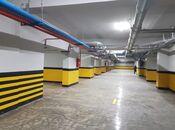 4 otaqlı yeni tikili - TQDK  - 187 m² (35)