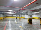 4 otaqlı yeni tikili - TQDK  - 187 m² (36)
