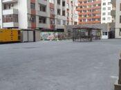 4 otaqlı yeni tikili - TQDK  - 187 m² (43)