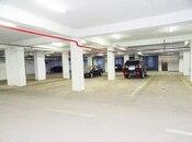 3 otaqlı yeni tikili - Elmlər Akademiyası m. - 130 m² (24)