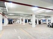 3 otaqlı yeni tikili - Elmlər Akademiyası m. - 130 m² (23)