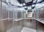 7 otaqlı yeni tikili - Nizami m. - 400 m² (5)