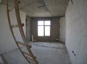 7 otaqlı yeni tikili - Nizami m. - 400 m² (16)