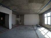 7 otaqlı yeni tikili - Nizami m. - 400 m² (14)