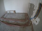 7 otaqlı yeni tikili - Nizami m. - 400 m² (15)