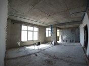 7 otaqlı yeni tikili - Nizami m. - 400 m² (13)