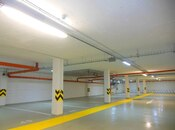 7 otaqlı yeni tikili - Nizami m. - 400 m² (21)
