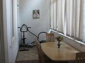 3 otaqlı köhnə tikili - Sahil m. - 127 m² (3)