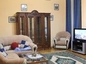 3 otaqlı köhnə tikili - Sahil m. - 127 m² (17)