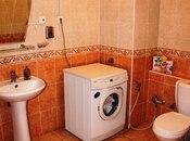 3 otaqlı köhnə tikili - Sahil m. - 127 m² (22)