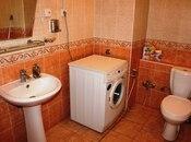 3 otaqlı köhnə tikili - Sahil m. - 127 m² (18)