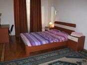 3 otaqlı köhnə tikili - Sahil m. - 127 m² (36)
