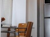3 otaqlı köhnə tikili - Sahil m. - 127 m² (31)
