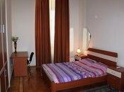 3 otaqlı köhnə tikili - Sahil m. - 127 m² (37)