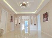 Bağ - Mərdəkan q. - 440 m² (19)