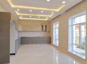 Bağ - Mərdəkan q. - 440 m² (26)