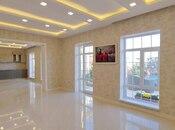 Bağ - Mərdəkan q. - 440 m² (28)