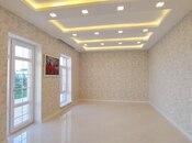 Bağ - Mərdəkan q. - 440 m² (27)