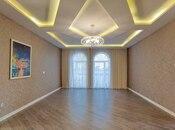 Bağ - Mərdəkan q. - 440 m² (31)