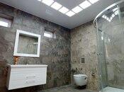 Bağ - Mərdəkan q. - 440 m² (25)