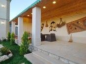 Bağ - Mərdəkan q. - 440 m² (12)
