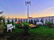 Bağ - Mərdəkan q. - 440 m² (4)