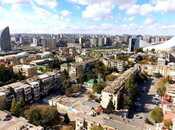 3 otaqlı yeni tikili - Nəriman Nərimanov m. - 152.8 m² (7)