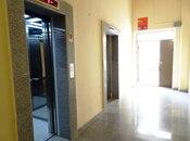 2 otaqlı yeni tikili - Elmlər Akademiyası m. - 94 m² (2)
