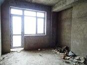 2 otaqlı yeni tikili - Elmlər Akademiyası m. - 94 m² (7)
