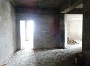 2 otaqlı yeni tikili - Elmlər Akademiyası m. - 94 m² (6)