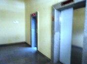2 otaqlı yeni tikili - Elmlər Akademiyası m. - 94 m² (13)