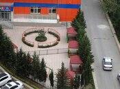 2 otaqlı yeni tikili - Elmlər Akademiyası m. - 94 m² (12)