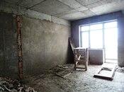 2 otaqlı yeni tikili - Elmlər Akademiyası m. - 94 m² (4)