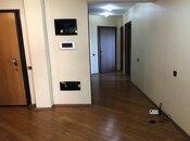 4 otaqlı köhnə tikili - Nizami m. - 100 m² (6)