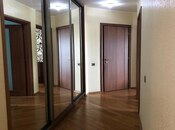 4 otaqlı köhnə tikili - Nizami m. - 100 m² (31)