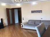 4 otaqlı köhnə tikili - Nizami m. - 100 m² (23)