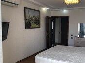 4 otaqlı köhnə tikili - Nizami m. - 100 m² (41)