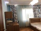 4 otaqlı köhnə tikili - Nizami m. - 100 m² (33)