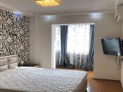 4 otaqlı köhnə tikili - Nizami m. - 100 m² (39)