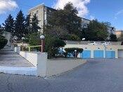4 otaqlı köhnə tikili - Nizami m. - 100 m² (8)