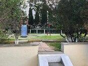 4 otaqlı köhnə tikili - Nizami m. - 100 m² (9)