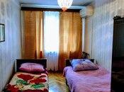 3 otaqlı köhnə tikili - Elmlər Akademiyası m. - 67 m² (4)