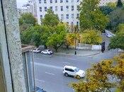 3 otaqlı köhnə tikili - Elmlər Akademiyası m. - 67 m² (13)