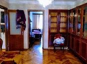 3 otaqlı köhnə tikili - Elmlər Akademiyası m. - 67 m² (3)
