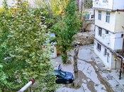 3 otaqlı köhnə tikili - Elmlər Akademiyası m. - 67 m² (15)