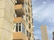 2 otaqlı yeni tikili - Yeni Yasamal q. - 94 m² (18)