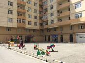 2 otaqlı yeni tikili - Yeni Yasamal q. - 94 m² (19)