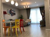 3 otaqlı yeni tikili - Səbail r. - 134 m² (6)